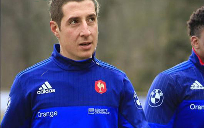 maxime-petitjean-equipe-france-xv-rugby