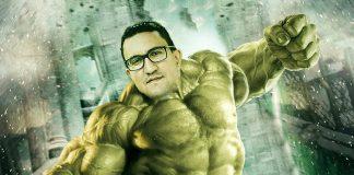 Le député M'jid El Guerrab récidive et assomme 6 personne