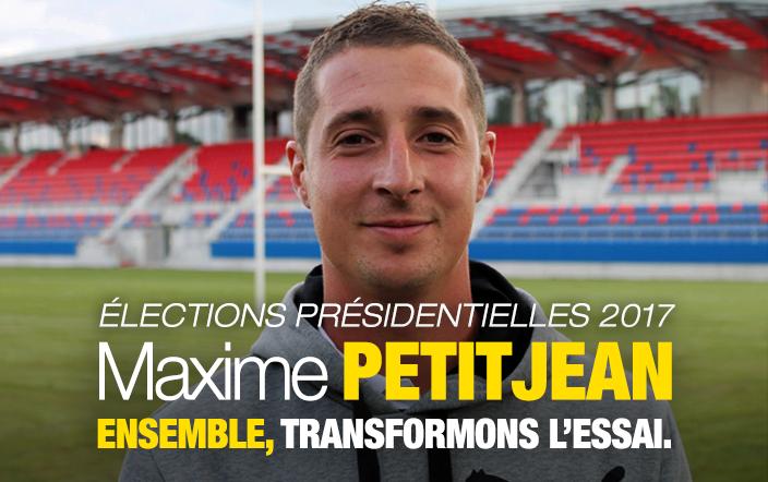 maxime-petitjean-candidat-presidentielles-2017