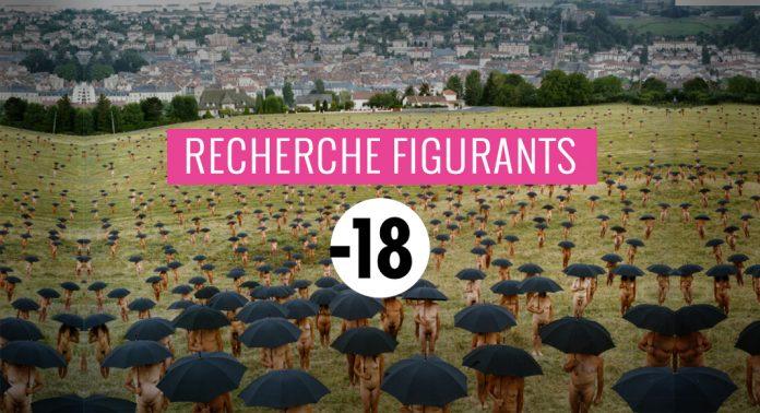 200 figurants recherchés pour le tournage d'un film X dans le Cantal